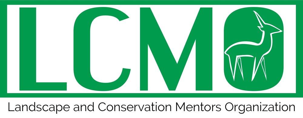 Landscape & Conservation Mentors Association