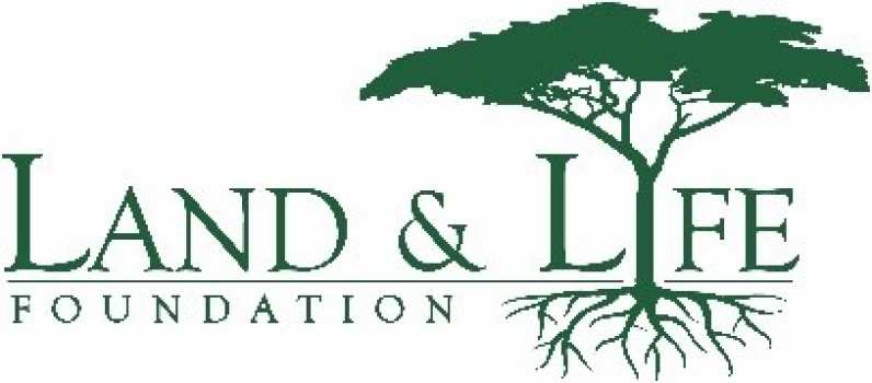 Land & Life Foundation, Kenya