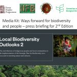 Media_Kit_Local_Biodiversity_Outlooks_2